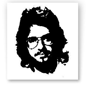 robert in 1975