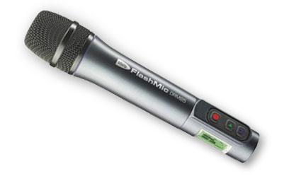 hhb mic