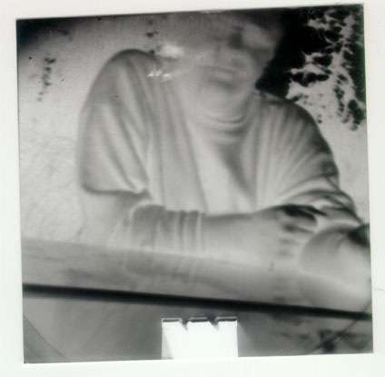 pinhole photo 2