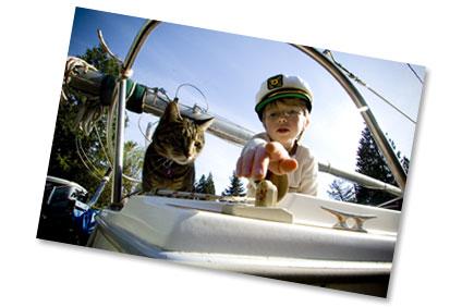 20070509_catboat.jpg