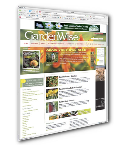 20070823_gardenwise.jpg