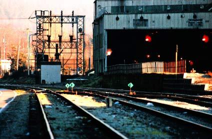 20071005_train.jpg