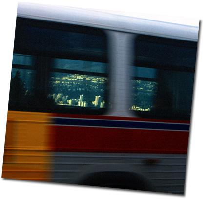 20071121_bus.jpg