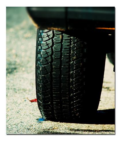 20071122_tire3.jpg