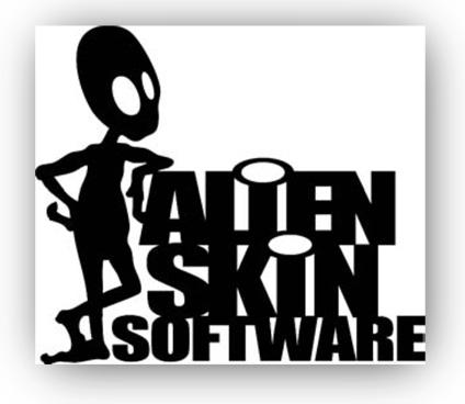 20071125_alienskin.jpg