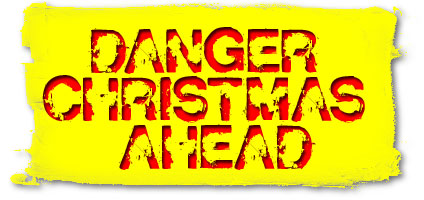 20071219_danger-christmas2.jpg