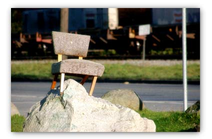 20080103_rocky-chair-small.jpg