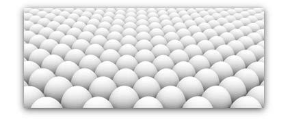 20080210_eggs.jpg