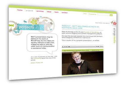 20080223_mullenweg.jpg