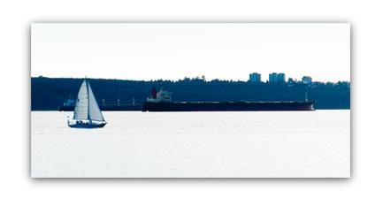 20080223_sailboat.jpg