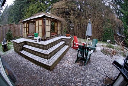20080325_snow-3.jpg