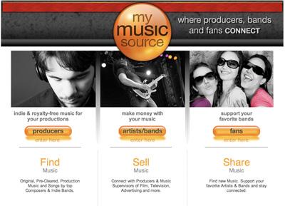 article_mymusicsource.jpg