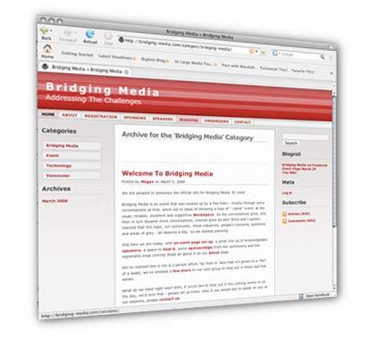 bridging_media.jpg