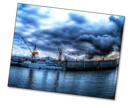 drydock-blog.jpg