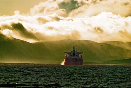 freighter_inbound.jpg
