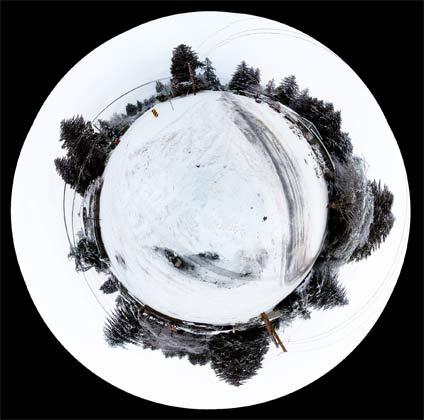 snowworld-2_424.jpg
