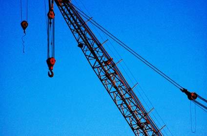 the-crane.jpg