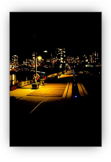 the_pier_blog21.jpg