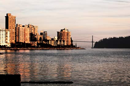 west-vancouver-in-the-pink-blog.jpg