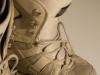 burton-boot-2115