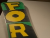 forum-board_2103