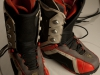 smx-boots_2112