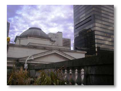 vancouver art gallery 2