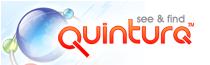 quinturq logo