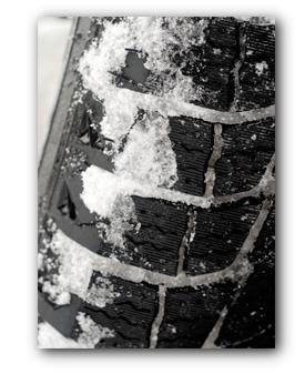 20081214_tire