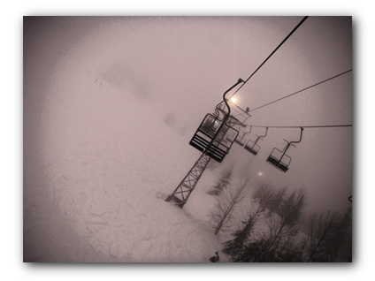 20090111_midway-sm