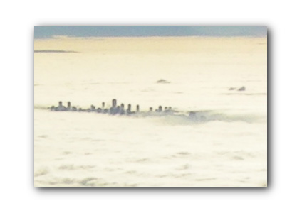 20090117_vancouver_fog-sm