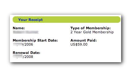 20090121_billing