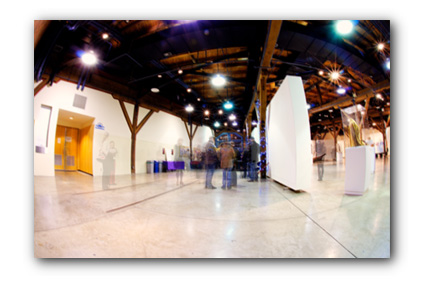 20090206_lobby-sm