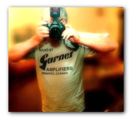 20090216_garnet
