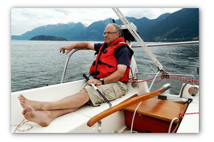 20090502_sailing_2_sm