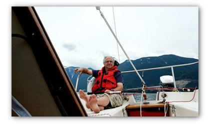 20090502_sailing_sm