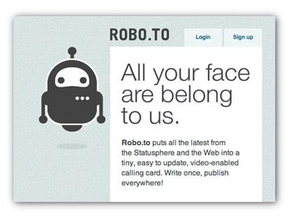 20090505_roboto