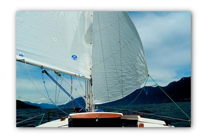20090510_sailing-sm