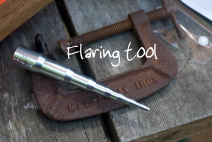 20090813_flaring_tool