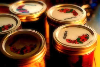 20090828_canning_jars-424