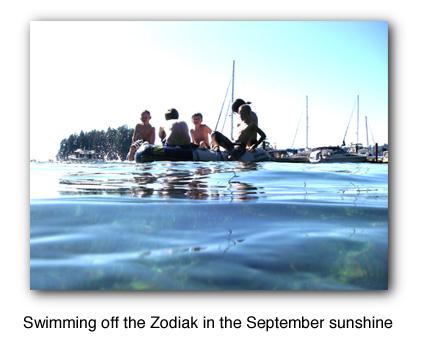 20090915_swimming