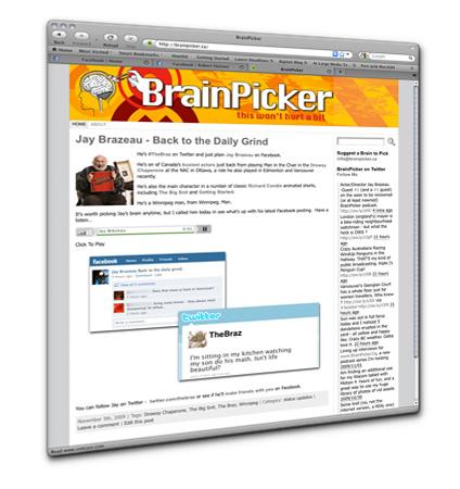 20091104_brainpicker424
