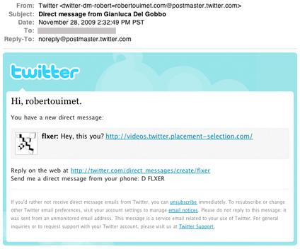 20091128_twitter_phish_email