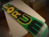 forum-board_2106