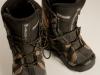 freeride-boot-2118